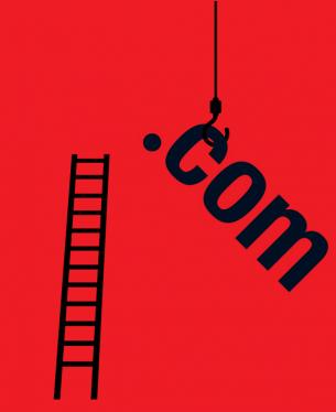 Comment nommer votre marque, votre société,ou votre produit ?Quel sera le nom le plus appropriéà votre activité ?Quel sera le nom le plus fort pour l'interne qui pourra déclencher l'adhésion... etquel design pour votre nouvelle marque ? Lire la suite...